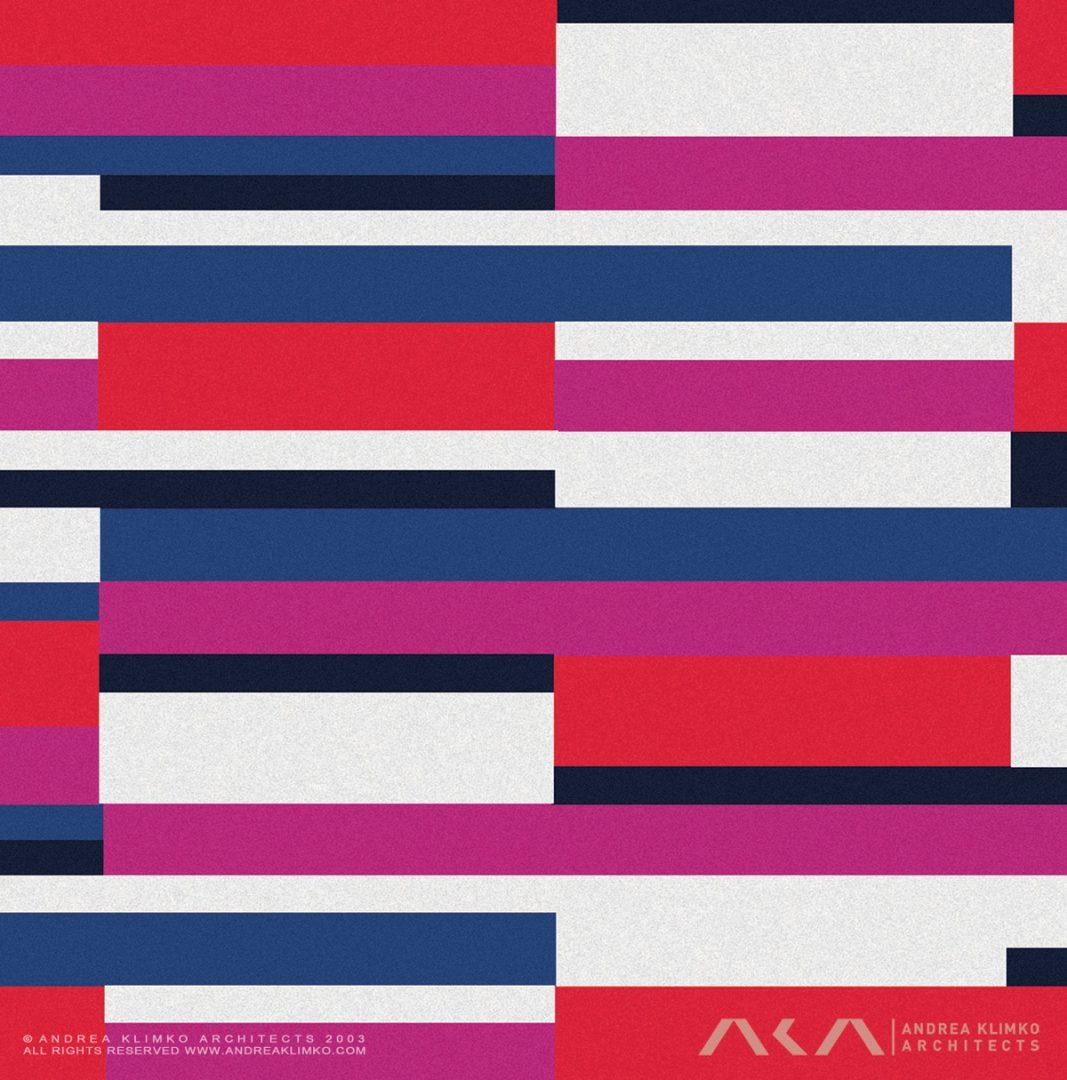 ANDREA-KLIMKO-ARCHITECTS-STAVMAT-HALL-EXTERIOR-002