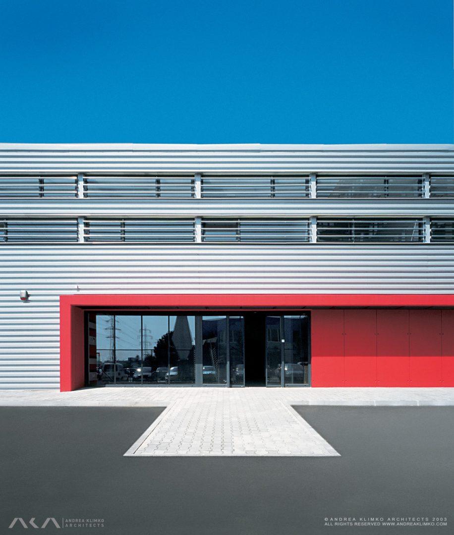 ANDREA-KLIMKO-ARCHITECTS-STAVMAT-HALL-EXTERIOR-004