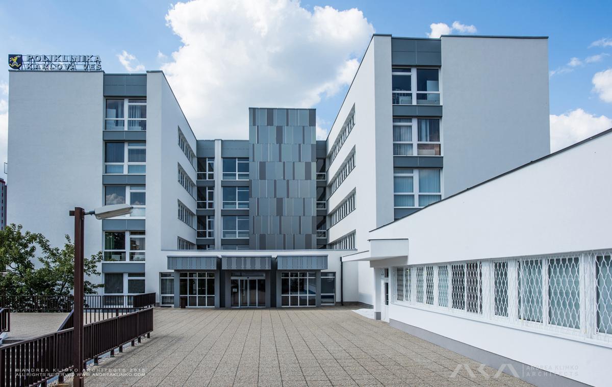 ANDREA_KLIMKO_ARCHITECTS_HEALTHCARE_CENTER1