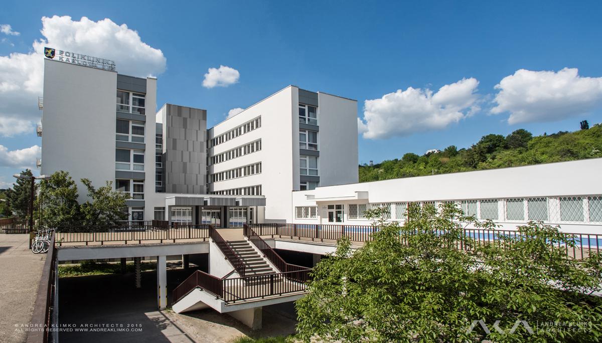 ANDREA_KLIMKO_ARCHITECTS_HEALTHCARE_CENTER2