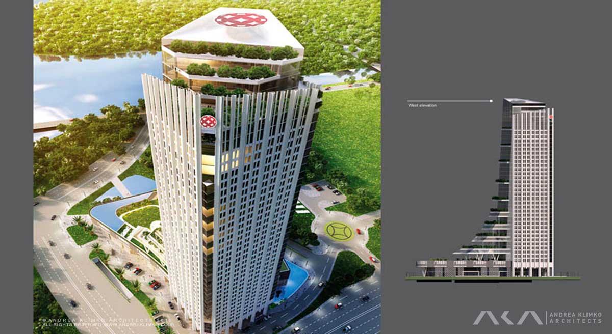 ANDREA-KLIMKO-ARCHITECTS-BANK-HAIDONG-SKYSCRAPER-002