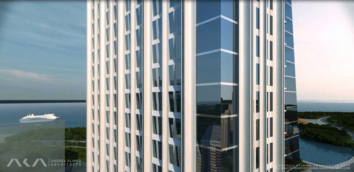 ANDREA-KLIMKO-ARCHITECTS-BANK-HAIDONG-SKYSCRAPER-005
