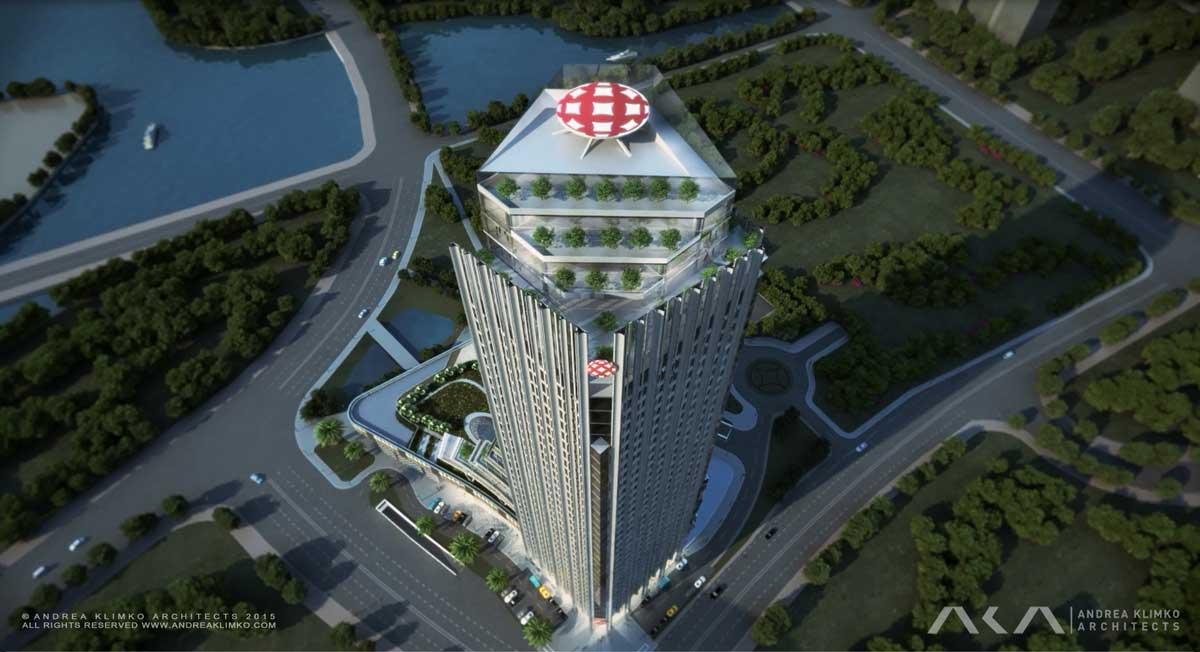 ANDREA-KLIMKO-ARCHITECTS-BANK-HAIDONG-SKYSCRAPER-009