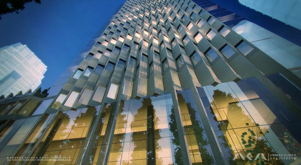 ANDREA-KLIMKO-ARCHITECTS-CHINA-BANK-GUANGZHOU-SKYSCRAPER-001