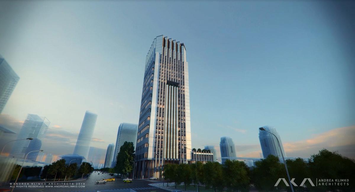 ANDREA-KLIMKO-ARCHITECTS-CHINA-BANK-GUANGZHOU-SKYSCRAPER-002