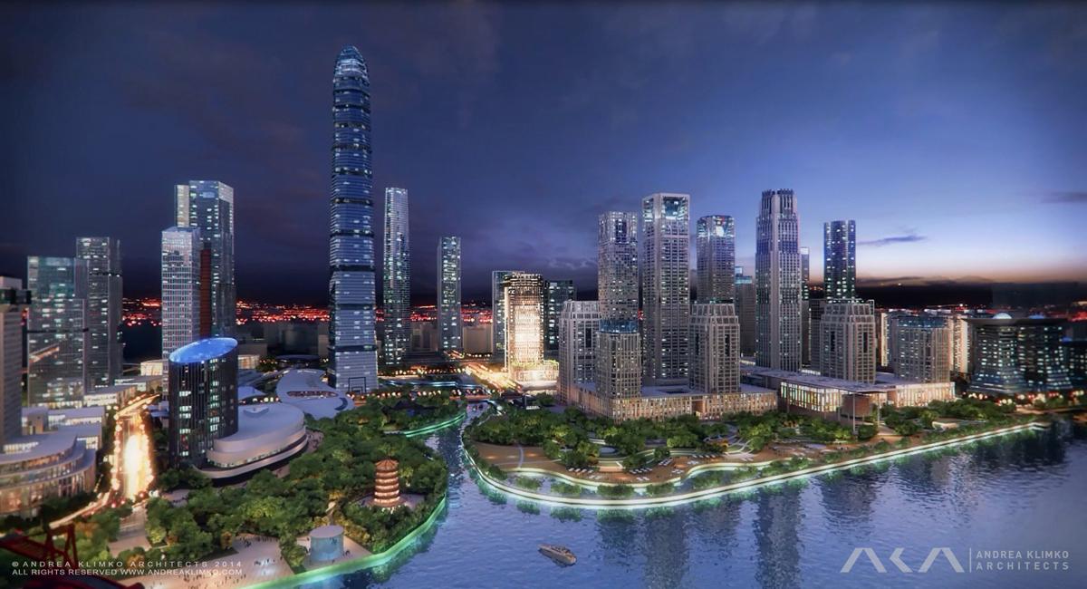 ANDREA-KLIMKO-ARCHITECTS-CHINA-BANK-GUANGZHOU-SKYSCRAPER-004