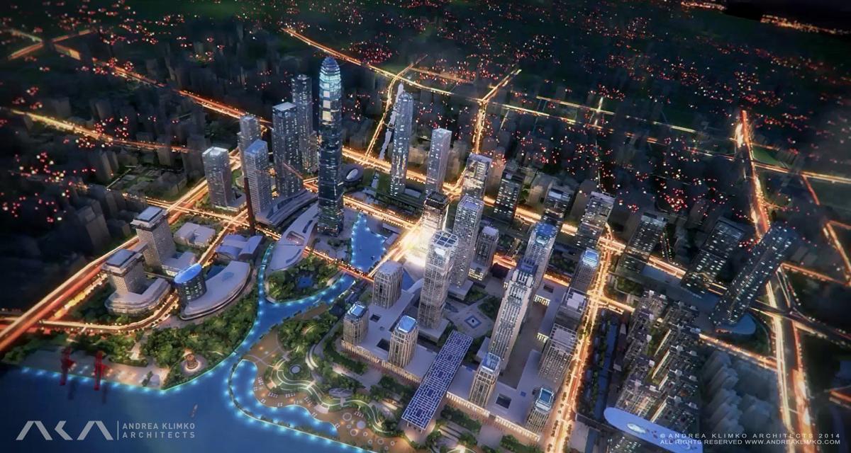 ANDREA-KLIMKO-ARCHITECTS-CHINA-BANK-GUANGZHOU-SKYSCRAPER-005