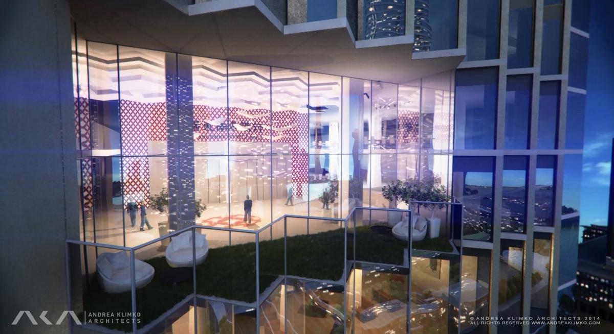 ANDREA-KLIMKO-ARCHITECTS-CHINA-BANK-GUANGZHOU-SKYSCRAPER-006
