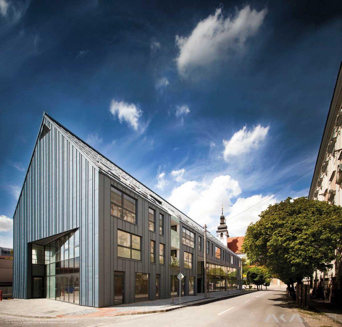 ANDREA-KLIMKO-ARCHITECTS-LEONARDO-RESIDENTIAL-001