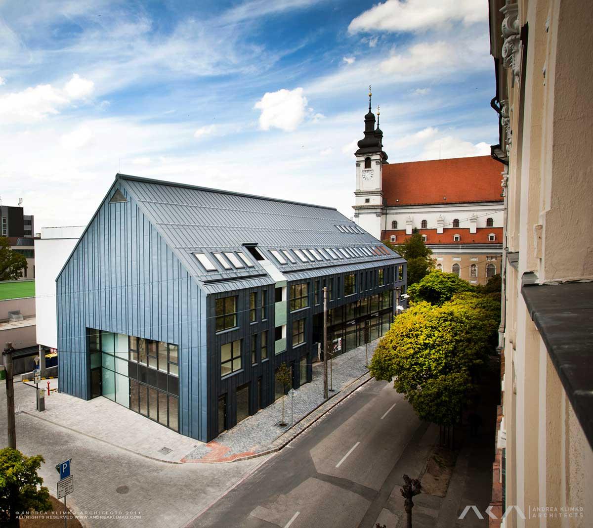 ANDREA-KLIMKO-ARCHITECTS-LEONARDO-RESIDENTIAL-004