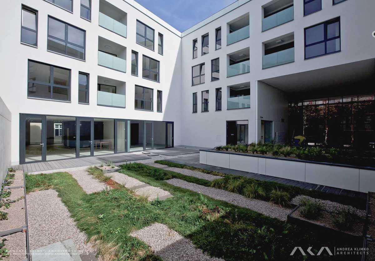 ANDREA-KLIMKO-ARCHITECTS-LEONARDO-RESIDENTIAL-005