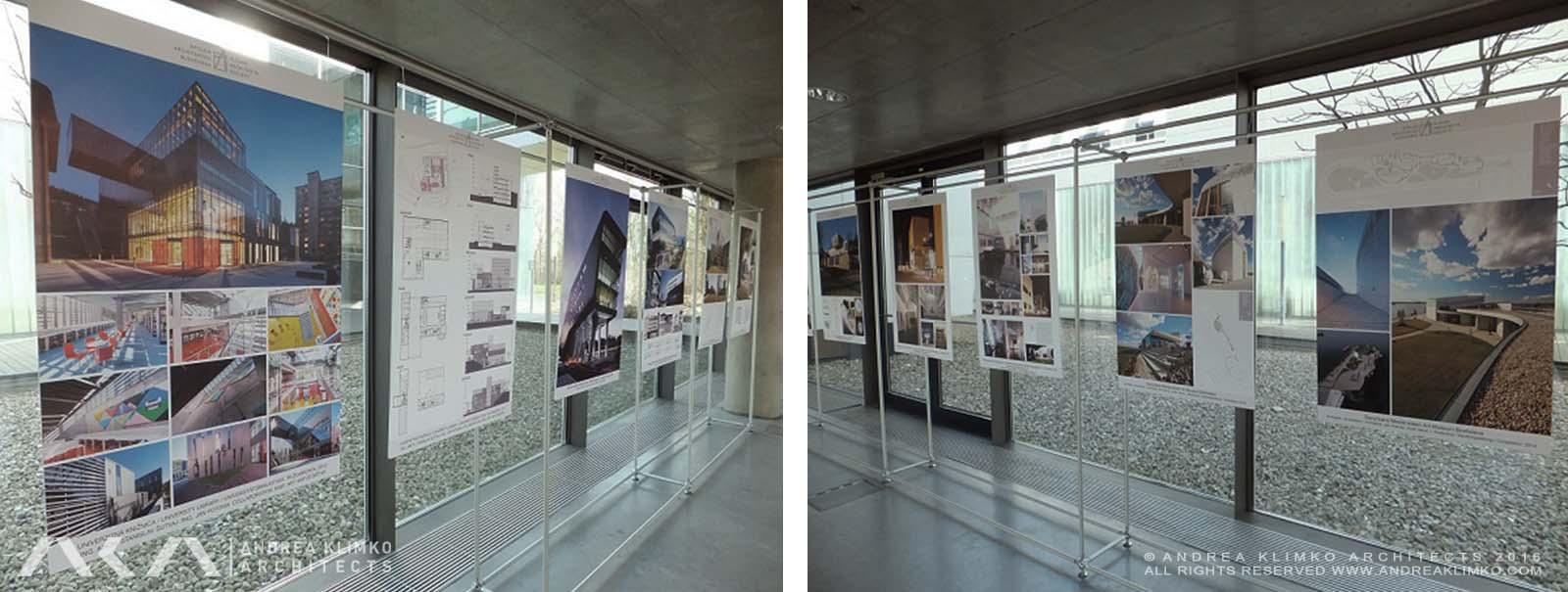 exhibition-in-wismar-university-germany_001