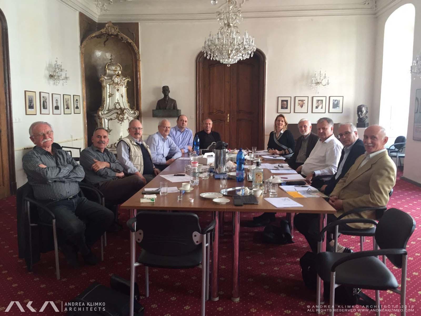 meeeting-of-the-presidium-of-the-slovak-architects-society_002
