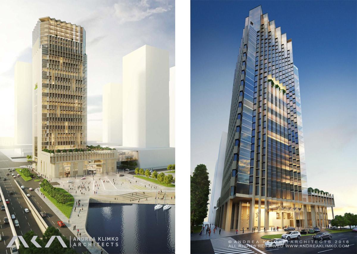 ANDREA-KLIMKO-ARCHITECTS-CHINA-BANK-GUANGZHOU-SKYSCRAPER-007