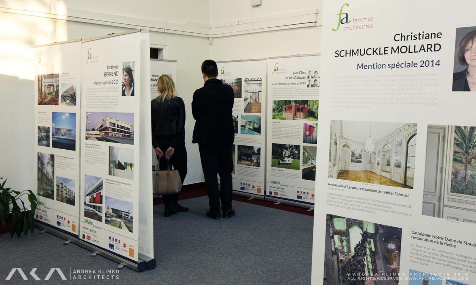 prix-des-femmes-architectes-on-display-in-bratislava_01