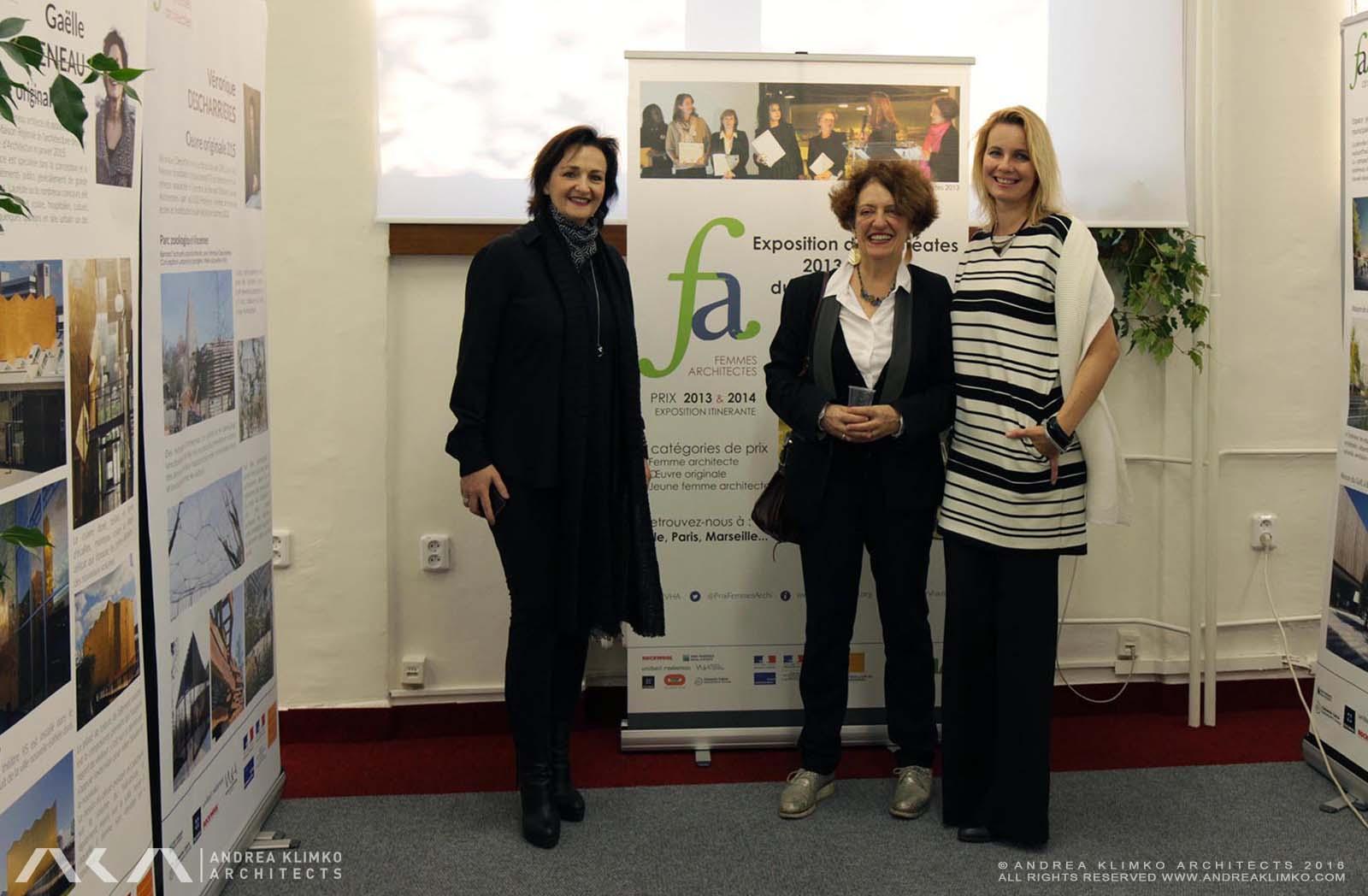 prix-des-femmes-architectes-on-display-in-bratislava_02