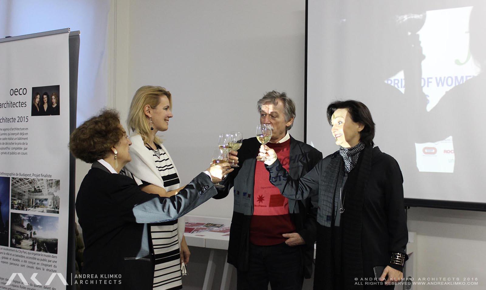 prix-des-femmes-architectes-on-display-in-bratislava_05