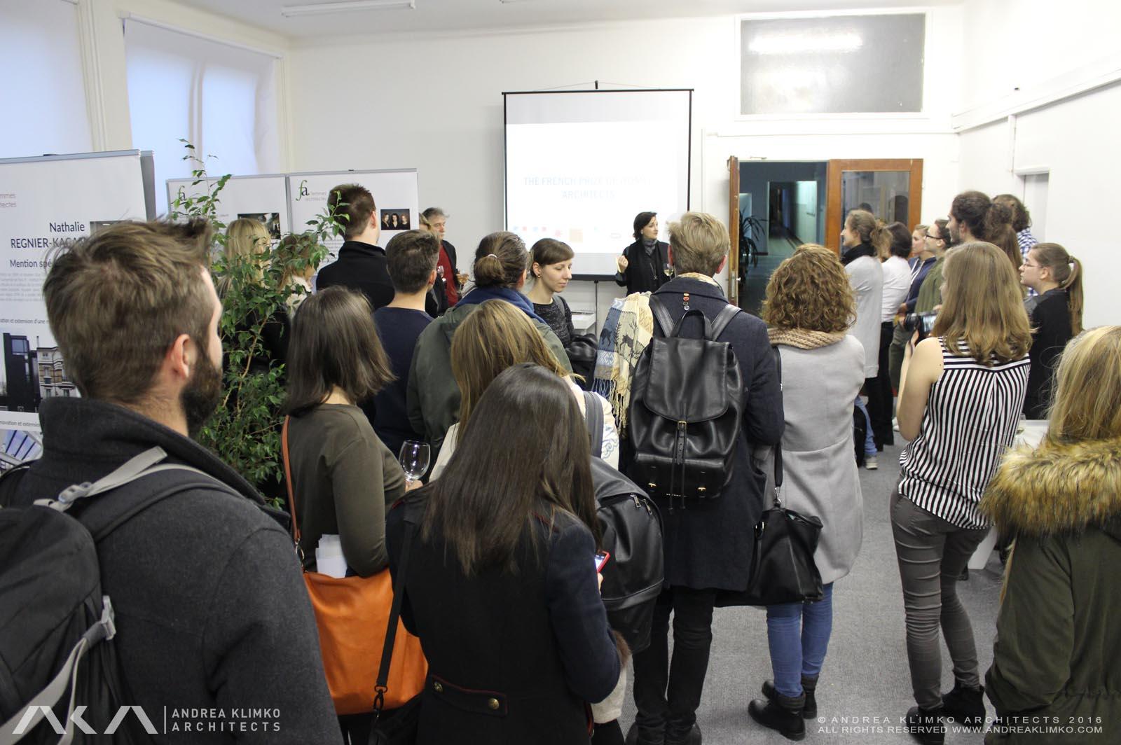 prix-des-femmes-architectes-on-display-in-bratislava_06
