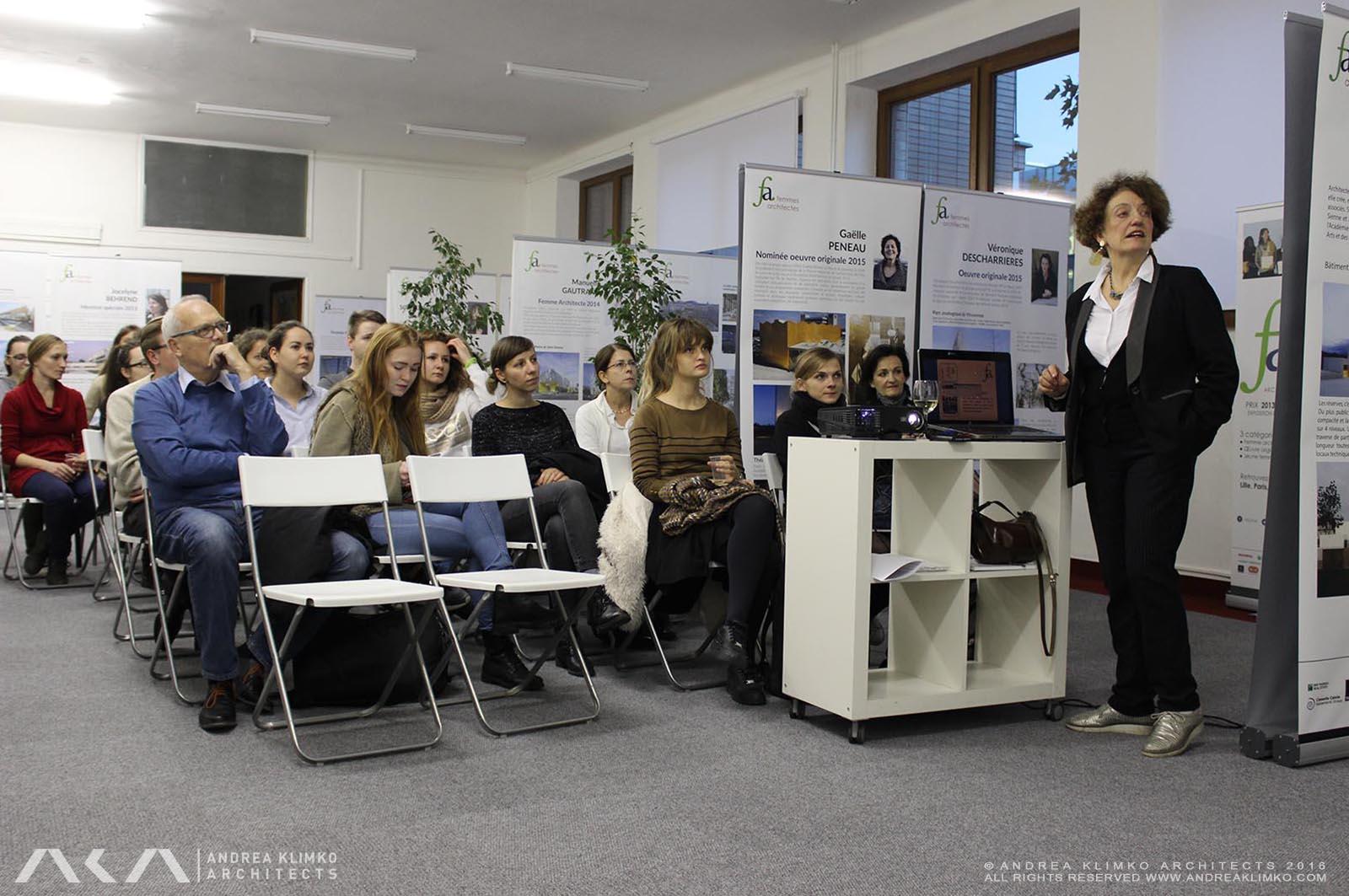 prix-des-femmes-architectes-on-display-in-bratislava_07