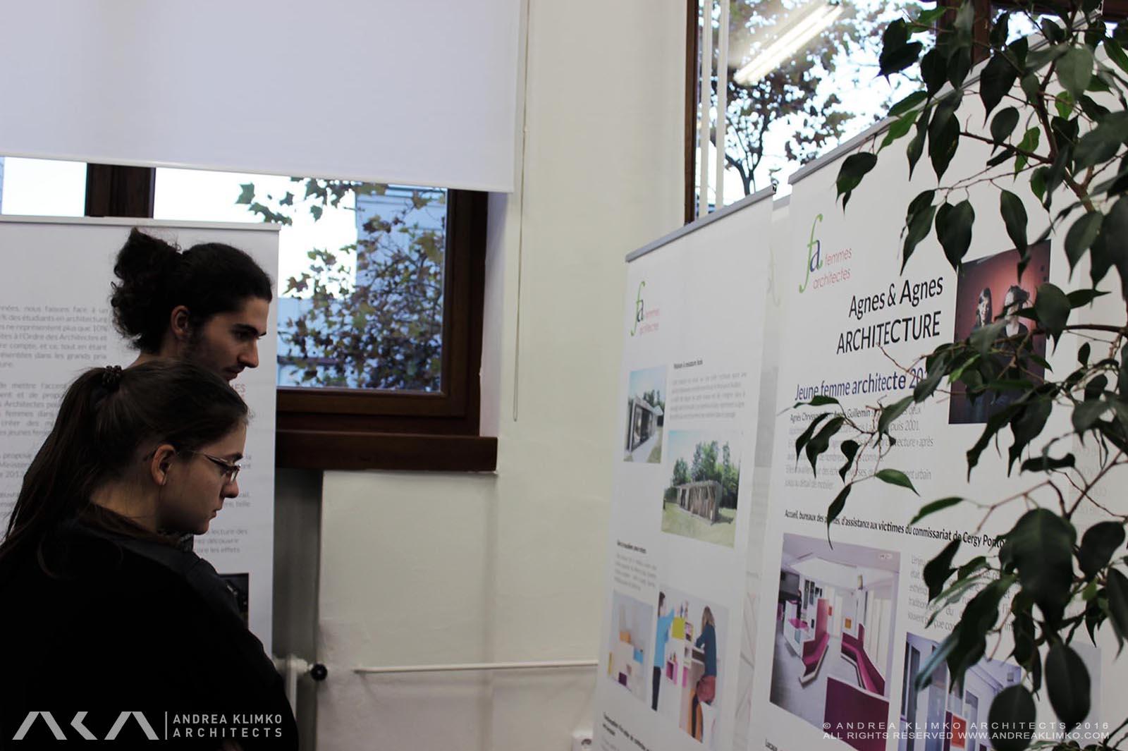 prix-des-femmes-architectes-on-display-in-bratislava_11