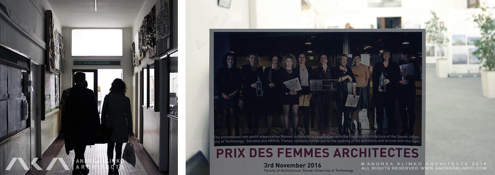 prix-des-femmes-architectes-on-display-in-bratislava_12